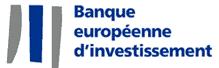 Banque_européenne_d'investissement