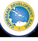 Caribbean_Bank