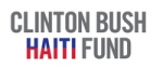 Clinton_Bush_Haiti_Fund