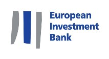 European_Investment_Bank
