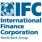 International_Finance_Corporation