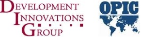 Development_Innovation_Group